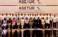 Zacatecas Deslumbrante, Listo para recibir el Premio de Mejor Ciudad Colonial de México