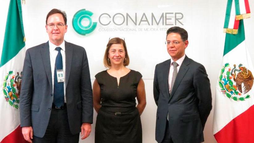 Zacatecas sería punta de lanza nacional en implementación de trámites para telecomunicaciones