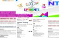 """La """"Feria Diferente"""" estará en Villanueva."""