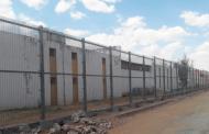 Fortalece Gobierno de Zacatecas el Sistema Penitenciario Estatal