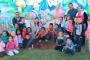 Entregan lentes graduados a jóvenes de secundaria en Mazapil y Concepción del Oro