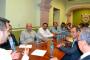Inicia la entrega de tarjetas del Bienestar en el territorio zacatecano