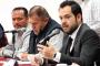 Lamenta Ayuntamiento de Zacatecas fallecimiento del hijo del Secretario de Gobierno
