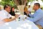 Celebran 55 años de carrera y 25 años de Escuela de Trabajo Social en Zacatecas