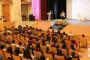 Celebra CEYTEZ a estudiantes con segunda Jornada Académica en Fresnillo