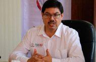 Atiende Gobierno de Zacatecas solicitudes de creadores tabasqueños en audiencia pública