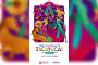 Video: Presentación del Programa General de la Feria Nacional de Zacatecas en su edición 2019