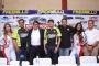 Se desarrollará en Fresnillo la sexta fecha del Campeonato Nacional de Motocross
