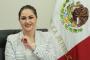 Arancel estadounidense al jitomate mexicano generará desempleo y migración, advierte Bañuelos de la Torre