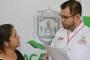 Promete Gobierno Estatal respaldo a habitantes de Tabasco