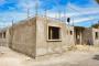 Construye Gobierno Estatal Centro de Salud en San Tiburcio