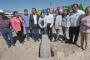 Delimitan zona territorial entre Miguel Auza y Juan Aldama