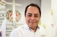 Reportan más de 8 mil hectáreas afectadas por incendios en Zacatecas