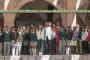 Video: Reciben 105 estudiantes reconocimiento a la excelencia