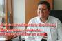 Reafirman Dif y Ayuntamiento de Fresnillo, promover el deporte