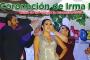 Video: Coronación de Irma I, Reina de la Feria de la Ascensión 2019