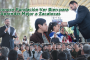 Video: Reconoce Fundación Ver Bien para Aprender Mejor a Zacatecas por la entrega de 37 mil pares de lentes gratuitos a estudiantes