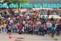 Video: Día del Niño en Mazapil