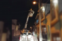 """Por un Zacatecas limpio, """"Brigadas Nocturnas"""" serán permanentes: Ulises Mejía Haro"""