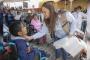 Se consolidan los Programas de Bienestar para beneficiar a más zacatecanos: Verónica Díaz