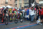 Un rotundo éxito, la marcha Zacatecas bike en la capital