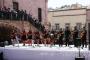 Realizan XXX edición del Encuentro de Arte y Cultura de COBAEZ