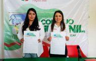 Convoca Gobierno a conformar el Consejo Juvenil de Zacatecas