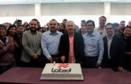 Celebra COZCYT siete años de resultados positivos del laboratorio de software libre