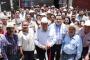 Administración de Ulises Mejía Haro, comprometida con la generación de empleos en Zacatecas