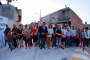 Pavimentan calles de Fresnillo con más de 2.1 mdp del Fondo Minero