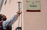 Ayuntamiento de Guadalupe mejorará imagen urbana