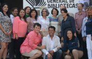 Ayuntamiento de Guadalupe reconoce aportacion de Zacatecano Ilustre