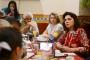 Coordinación Nacional de Ganadería dará acompañamiento médico y transferencia tecnológica a beneficiarios del Crédito Ganadero a la Palabra: David Monreal