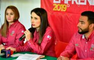 Convoca Gobierno a la Juventud Zacatecana a capacitarse y emprender