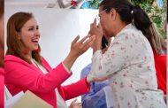 Ayuntamiento de Guadalupe brinda facilidades a grupos vulnerables para mejorar su salud