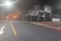 Restauran señalética en inmediaciones de la Bufa y Avenida México
