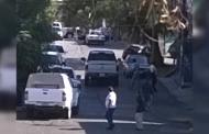 Detiene Policía de Proximidad Social a presunto secuestrador