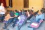 Realiza INSELCAP audiencia pública en Vetagrande
