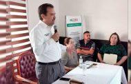 Se realiza Audiencia Pública de SEMUJER en Villanueva