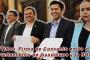 Video:Firma de Convenio entre el Ayuntamiento de Guadalupe y la BUAZ