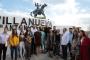 Ayuntamiento de Guadalupe inicia el levantamiento de la información relativa a los bienes inmuebles del municipio