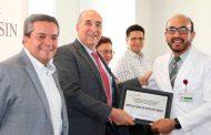 Conmemora Secretaría de Salud de Zacatecas Día Mundial sin Tabaco
