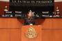 Es el momento de la unidad por México: Geovanna Bañuelos
