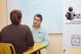 Realiza IZEA audiencia pública en CERESO Femenil