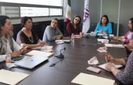Realizarán diagnóstico de conocimiento sobre archivos en los municipios de Zacatecas