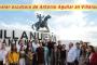 Video: Entrega Gobierno del Estado corrales de resguardo para combatir el robo de ganado