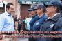 Video: Inagura Ulises Mejía módulo de seguridad de proximidad en Plaza Bicentenario