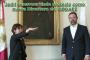 Video: Arranca Programa Proagua para realizar 51 acciones en beneficio de 24 Municipios