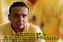 Video: Nuevo Secretario de Gobierno en Villanueva