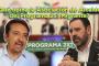 Video: ¿Qué opina la Asociación de Alcaldes del Programa 2x1 Migrante?